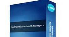 دانلود نرمافزار SoftPerfect Bandwidth Manager 3.2.8 - مدیریت پهنای باند اینترنت