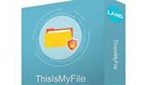 حذف فایلهای قفل شده بر روی سیستم با دانلود نرمافزار ThisIsMyFile 2.61