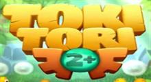 دانلود بازی Toki Tori 2 Plus WaLMaRT