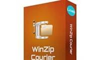دانلود نرمافزار 4.6 WinArchiver - ساخت و مدیریت فایلهای فشرده