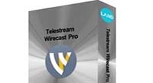 دانلود نرمافزار Telestream Wirecast Pro 11.0.0 - استریم زنده ویدیویی