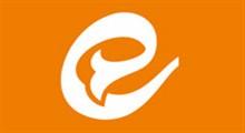 دانلود پیام رسان ایتا 2.0.10 Eitaa – پیام رسان ایرانی برای  ویندوز