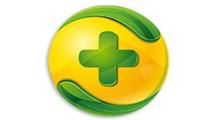 نرم افزار حفاظت از سیستم در برابر ویروس و تروجان  Qihoo 360 Total Security v8.6.0.1103