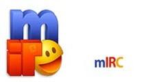 دانلود mIRC v7.55 - نرم افزار چت و گفتگوی اینترنتی با دوستان