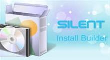 دانلود Silent Install Builder v4.5.0 - نرم افزار نصب مجموعه ای از نرم افزار ها بر روی یک یا چندین کامپیوتر