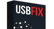 دانلود UsbFix 9.014 - پاکسازی بد افزار ها از درایو های یو اس بی
