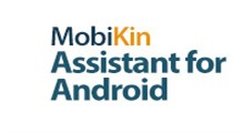 دانلود MobiKin Assistant for Android v1.6.160 - نرم افزار بکاپ گیری و مدیریت اطلاعات و برنامه های نصب شده بر روی دستگاه های اندروید