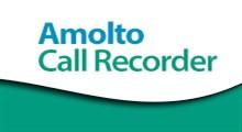 نرم افزار ضبط تماس های صوتی و تصویری اسکایپ Amolto Call Recorder Premium v3.1.3.0