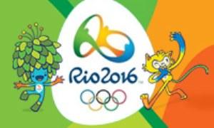 ویژه نامه بازی های المپیک 2016 ریو