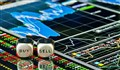 بازار مالی چیست؟