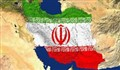 دکلمه   زنده باد ایران