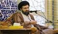 خطابات قرآن به مومنین (جلسه هفتم)/ حجت الاسلام حسینی قمی