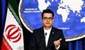موسوی: مذاکره ای با آمریکا نداریم و به دنبال جنگ نیستیم/هنوز به ترور سردارسلیمانی پاسخ ندادیم/ یکی از مقامات منطقه فردا در تهران