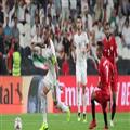 بازی یمن وتیم ملی ایران در جام آسیایی