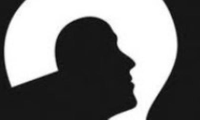 روشهای ارزیابی شخصیت