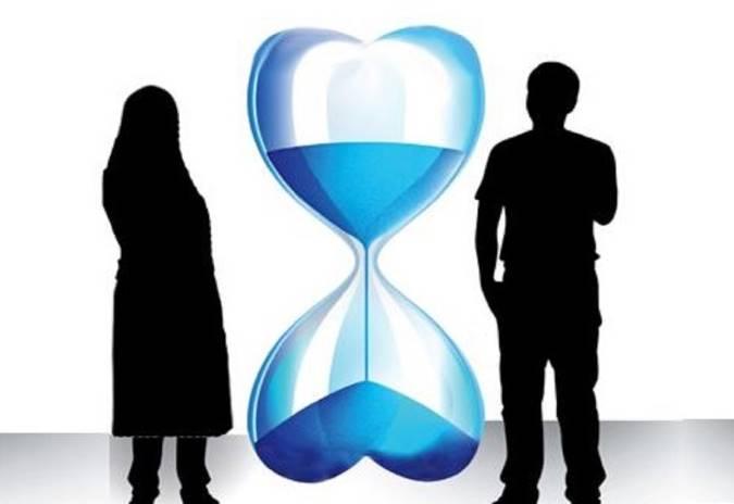 پیامدهای تأخیر در ازدواج