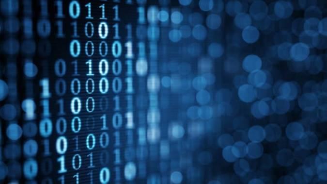 کشفی که ممکن است منجر به ایجاد مواد جدیدی برای ذخیره سازی دادههای نسل آینده شود