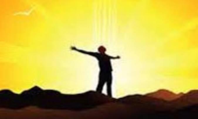 ارزش و مقام انسان از نگاه قرآن