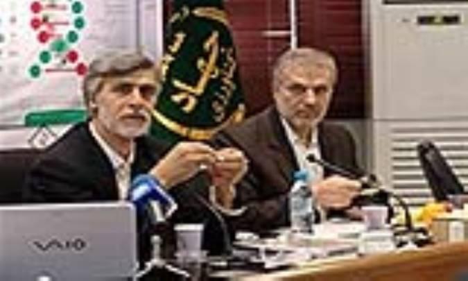 """پنبه ایران در دام """"راکفلر"""""""