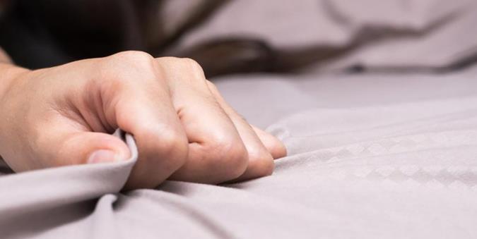 پیامد رابطه جنسی زیاد در زن و شوهرها