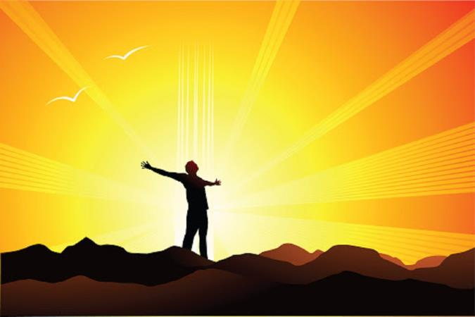 رابطه سلامت روان با معنویت و مذهب (بخش اول)