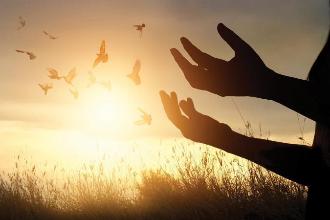 رابطه سلامت روان با معنویت و مذهب (بخش دوم)