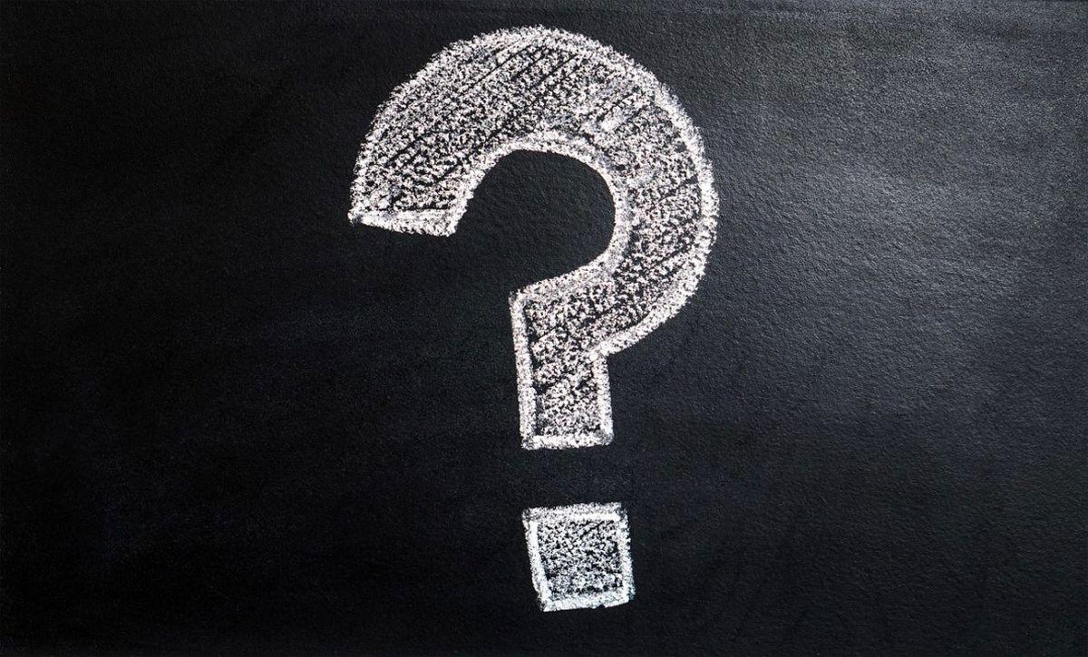 تکنیک 5 چرا چیست؟
