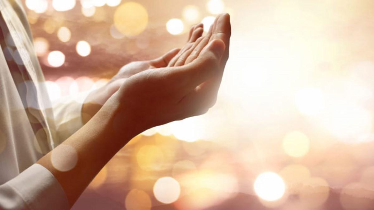 شکر و شکرگزاری در دعای حضرت سلیمان(علیه السلام)