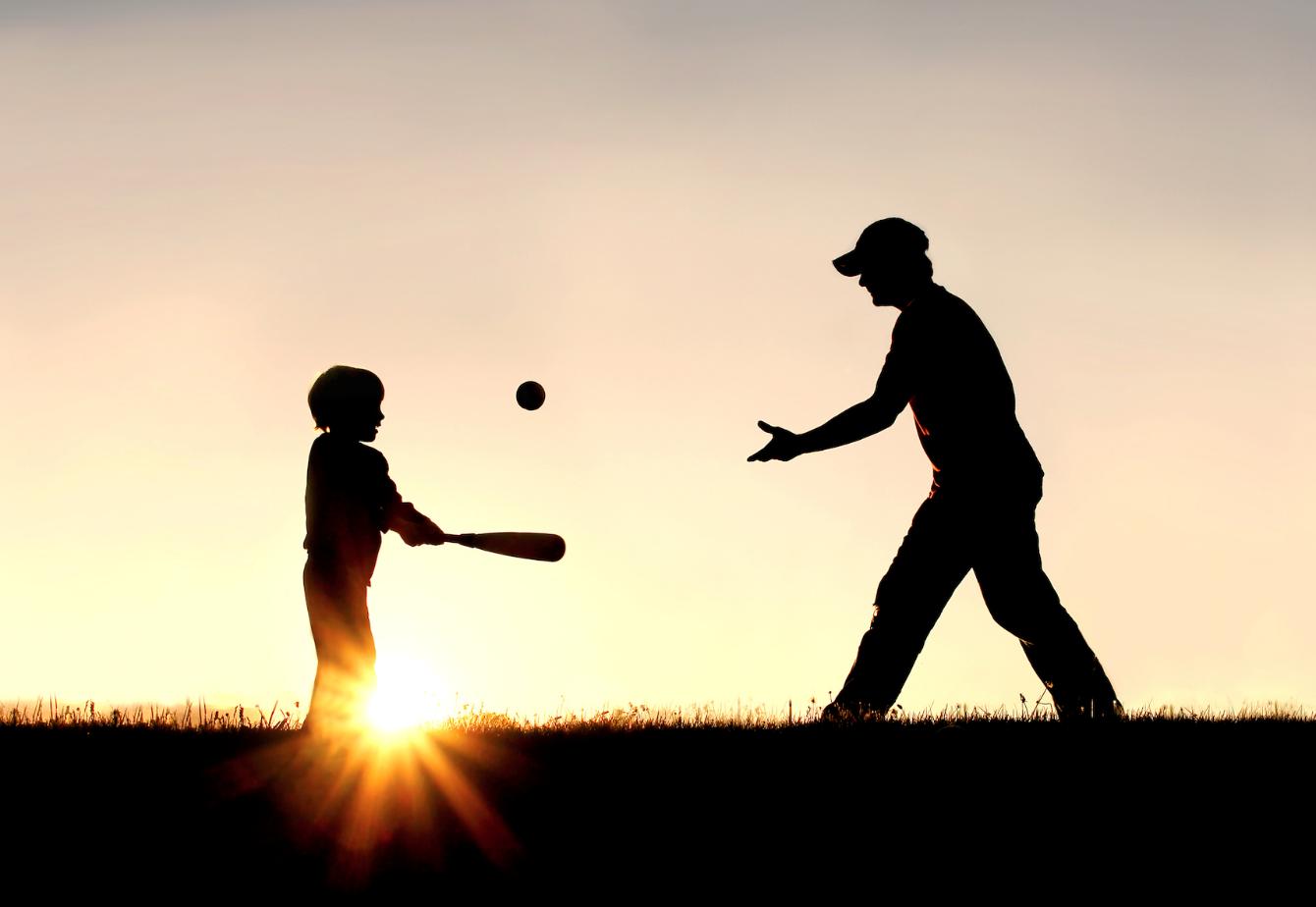 بررسی تاثیر مسئولیت پذیری پدر بر الگوهای رفتاری فرزندان