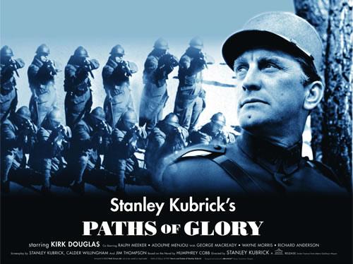 10 فیلم برتر جنگی تاریخ سینما