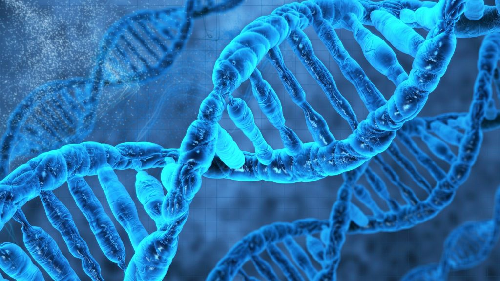 از بیوتکنولوژی چه می دانید؟