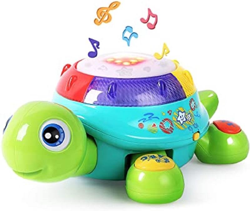 نحوه انتخاب اسباب بازی برای کودکان