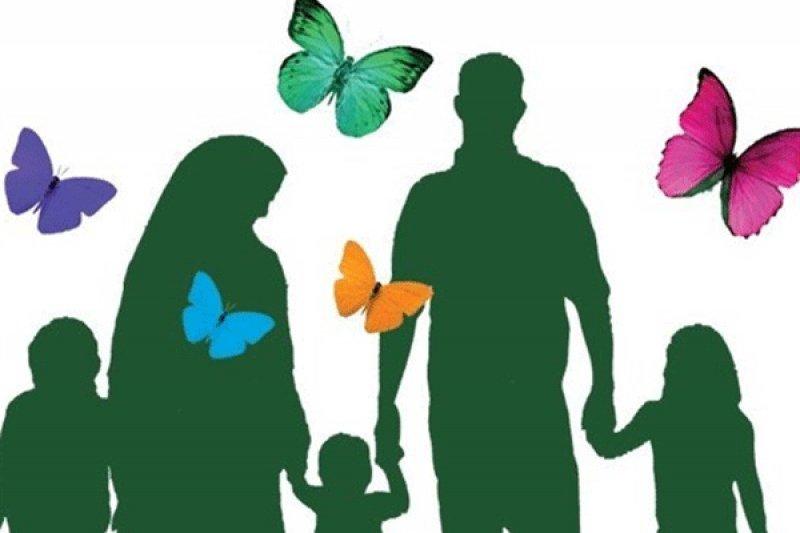رابطه آراستگی و تحکیم خانواده با تأکید بر سیره رضوی