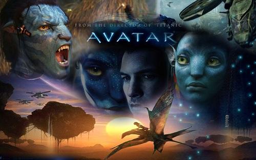 کابالا در سینما