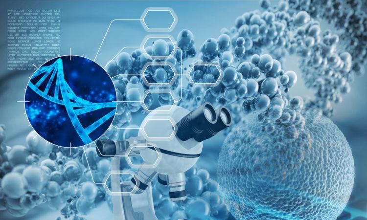 فناوری نانو چیست و چه کاربردهایی دارد؟