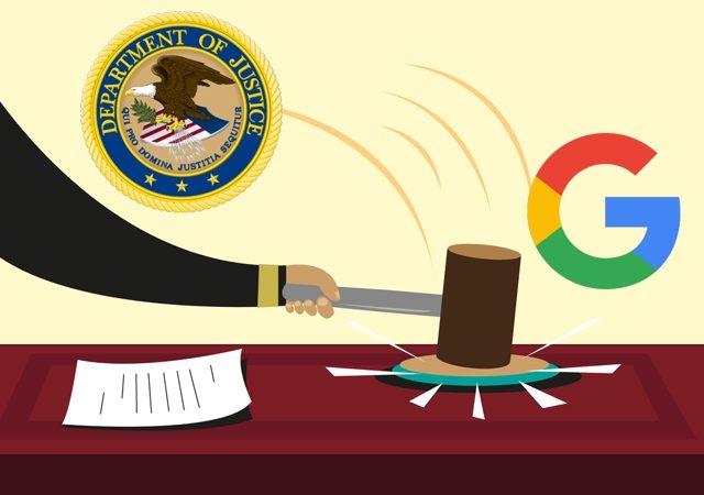 درسهایی از قیام علیه انحصارگرایی گوگل!