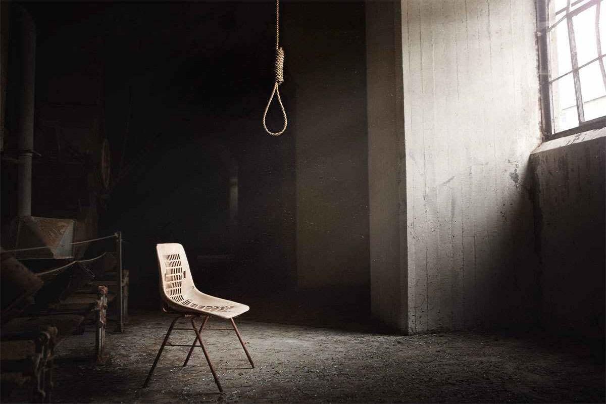 نقش جهش تولید بر کاهش نرخ خودکشی در کشور