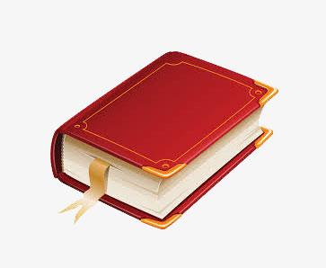 معرفي كتاب: مثل هاي روان (تمثيلات تربيتي و روانشناختي)