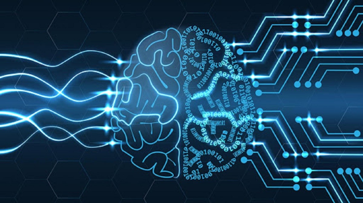 یک آغازگر اجرایی در مورد هوش عمومی مصنوعی