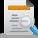 دانلود فایل جدول ارزیابی فعالیت کاربری