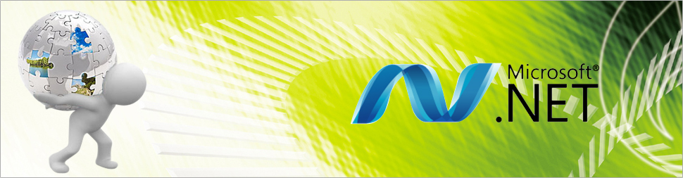 آموزش آنلاین طراحی وب سایت خبری با Asp.Net