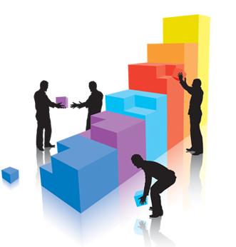 دعوت به همکاری جهت مدیریت انجمن های راسخون