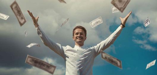 آیا ثروت، باعث شادی میشود؟