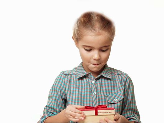 تاثیر پاداش بر تکرار رفتارهای خوب کودک