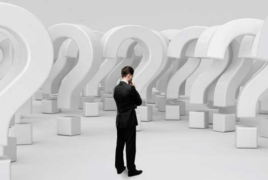 تصمیم گیری و عوامل موثر بر آن