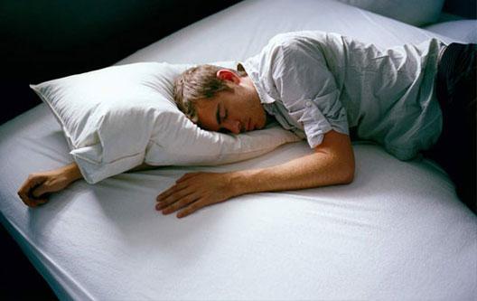 دستورهای بهداشتی برای رویارویی با پرخوابی