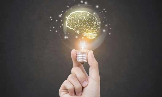 راهکارهایی برای تقویت حافظه دانش آموزان