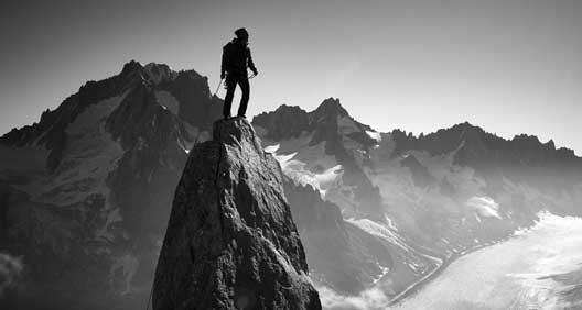 راهکارهای برای تقویت قدرت اراده