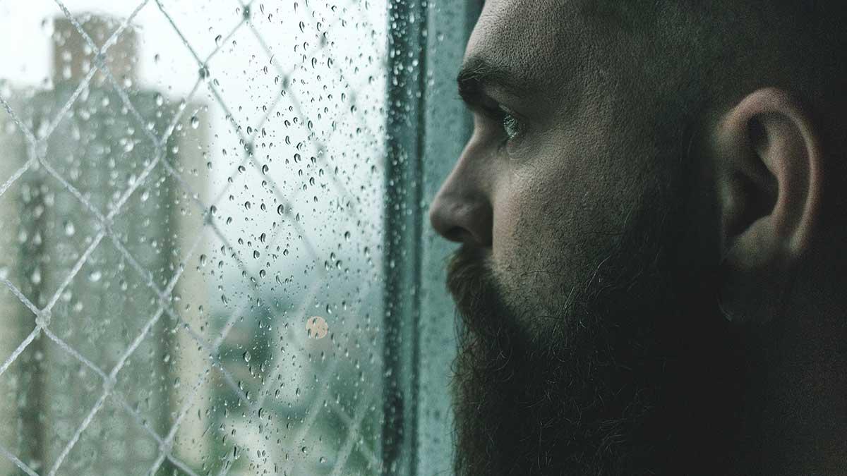 رهایی از افسردگی بدون استفاده از دارو