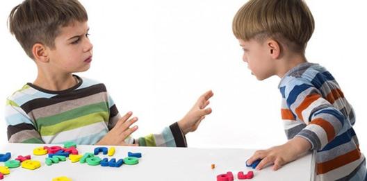 عوامل موثر در رشد اخلاق کودکانو نوجوانان
